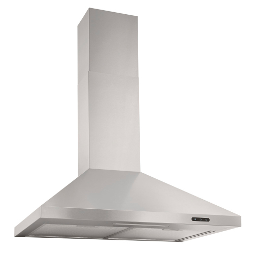 "Broan 30"" Wall Mounted Chimney Hood"