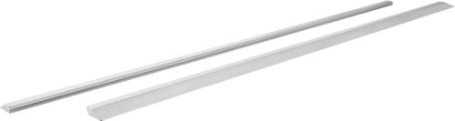 LG Slide-In Filler Kit