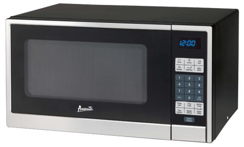 Avanti 1.1 cu. ft. Microwave Oven
