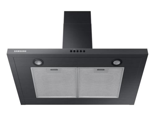 "Model: NK30R5000WG   Samsung 30"" Range Hood"