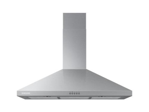 "Samsung 36"" Range Hood"