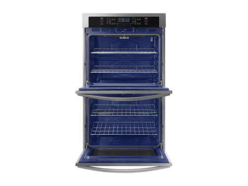 """Model: NV51R5511DS 