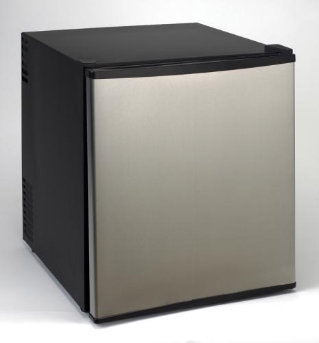 Avanti 1.7 Cubic Foot Refrigerator