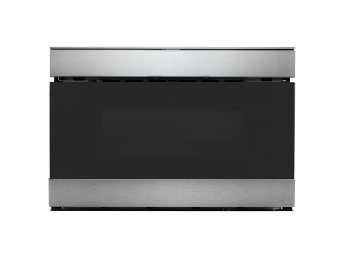 "Sharp Appliances 24 "" Wide Microwave Drawer"