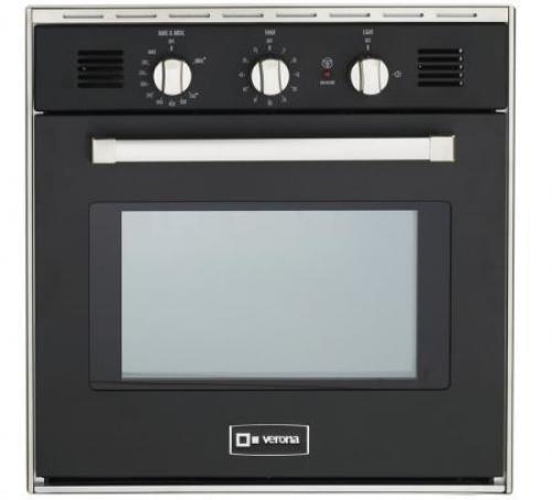 "Verona 24"" Gas Wall Oven"