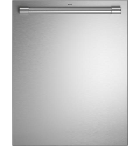 Monogram Monogram Smart Fully Integrated Dishwasher