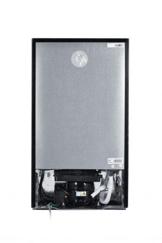 Model: DAR032B1BM | Danby 3.2 cu. ft. Compact Refrigerator