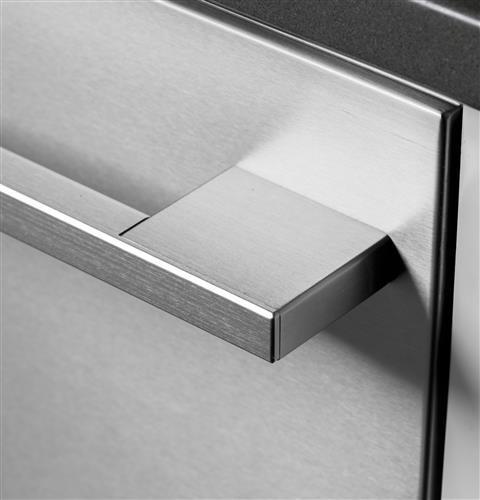 Model: ZDT925SSNSS | Monogram Monogram Smart Fully Integrated Dishwasher