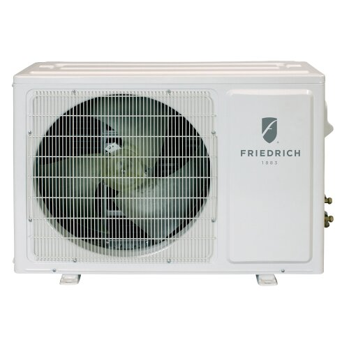 Friedrich 18,000 Btu Split System Outdoor Unit