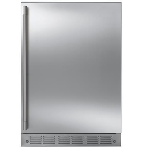 Monogram Monogram Fresh-Food Refrigerator