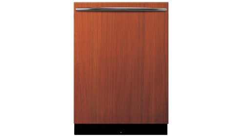 "Model: FDWU524WS | Viking 24"" Dishwasher  with Water Softener"