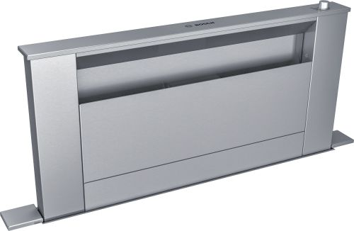 Bosch 800 Series Downdraft Ventilation