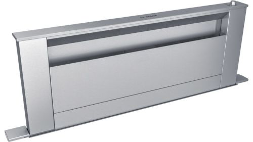 "Bosch 37"" Wide  800 Series DownDraft Ventilation"