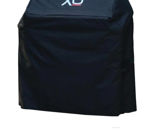 "XO Appliances 30"" Grill Cover"