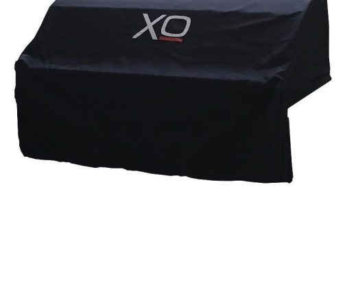 "XO Appliances 42"" Grill Cover"