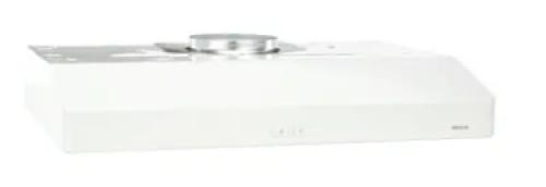 "Broan Tenaya 30"" 300 CFM Range Hood"