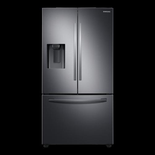 Samsung 27 cu. ft. Large Capacity  Refrigerator