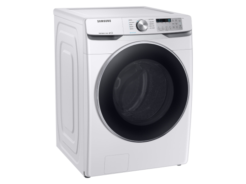 Samsung 4.5 Cubic Foot Front Load Washer