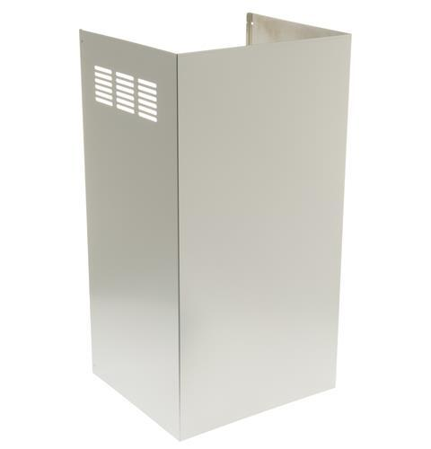 GE 10'  Duct Cover Kit