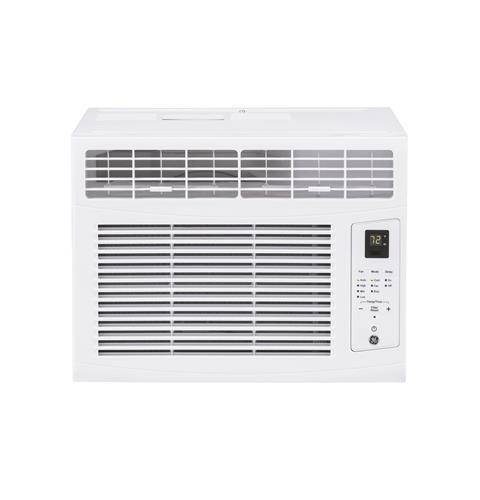 GE GE® 115 Volt Electronic Room Air Conditioner