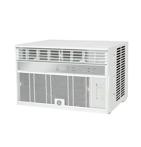 Model: AHY08LZ | GE GE® 115 Volt Smart Room Air Conditioner