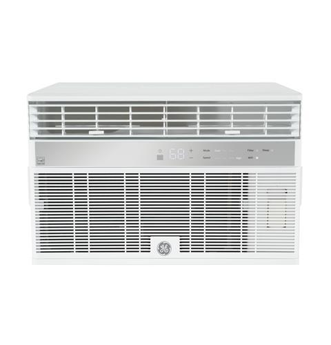 GE 12,000 Btu  Room Air Conditioner- 115 Volt