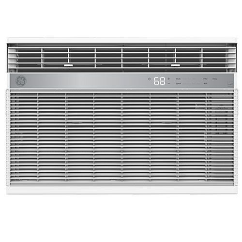 GE GE® 230 Volt Smart Room Air Conditioner
