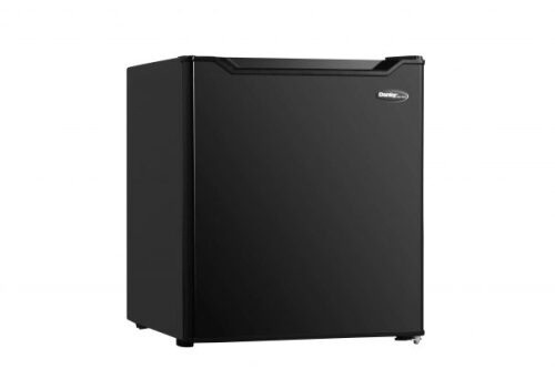 Danby 1.6 Cu.Ft. Compact Refrigerator