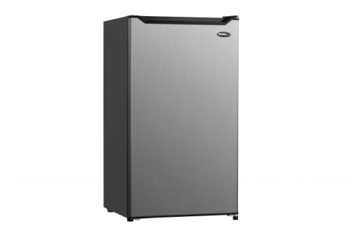Danby 3.2 cu. ft. Compact Refrigerator