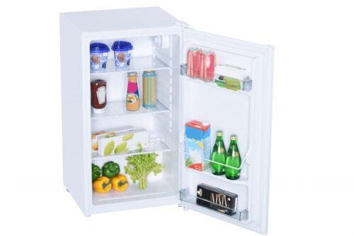 Model: DAR032B1WM | Danby 3.2 cu. ft. Compact Refrigerator