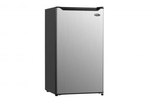 Danby Danby Diplomat 4.4 cu. ft. Compact Refrigerator