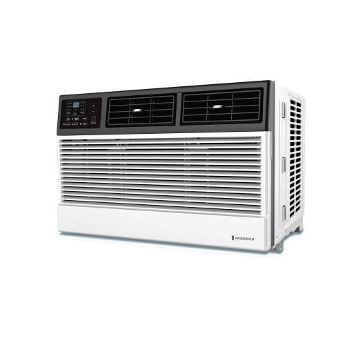 Model: CCW12B10A | Friedrich 12,000 Btu  Room Air Conditioner- 115 Volt