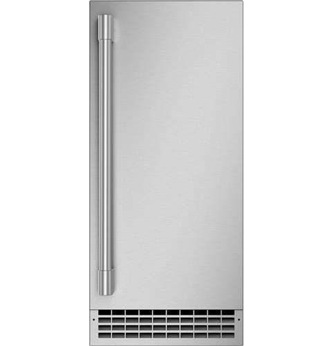 Model: ZIP85SS | Monogram ICE MAKER DOOR KIT
