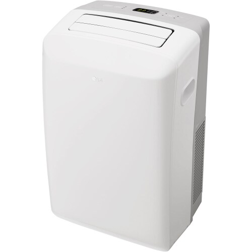Model: LP0817WSR | LG 8000 BTU Portable Air Conditioner