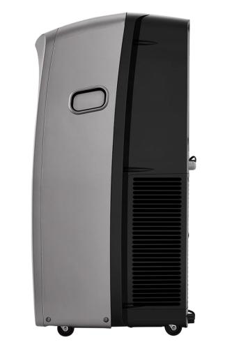 Model: LP1417SHR | LG 14,000 BTU Portable Heat/Cool Air Conditioner