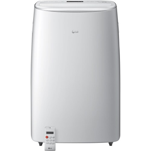 LG 14, 000 BTU Portable Air Conditioner