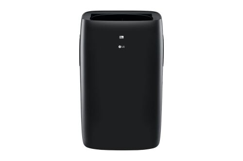 LG 14,000 BTU Portable Air Conditioner