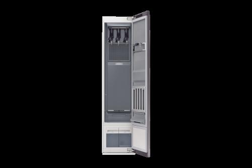 Model: DF60R8200DG | Samsung AirDresser