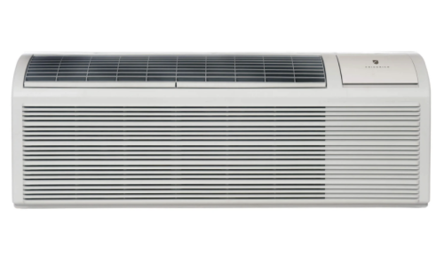 Friedrich ZoneAire® Select - FreshAire PTAC (Cooling BTU 7200/6800)