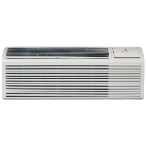 Friedrich 12,000 Btu  PZH Series Heat Pump Air Conditioner