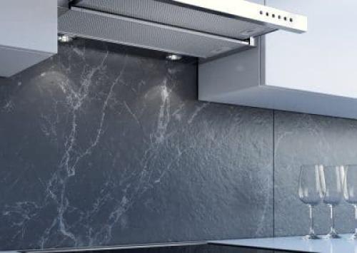 XO Appliances XOC UNDER CABINET