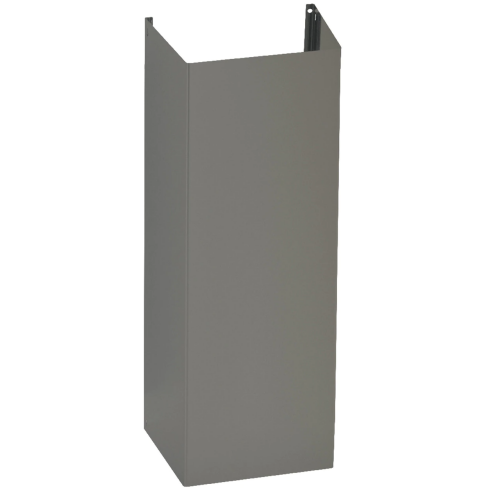 GE 10 (ft.) Ceiling Duct Cover Kit