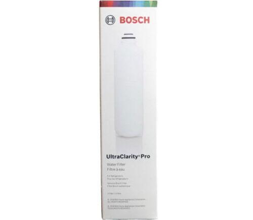 Model: BORPLFTR50 | Bosch Bosch Replacement Water FilterBORPLFTR10