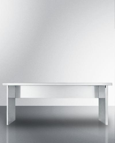 Summit Kitchenette Shelf