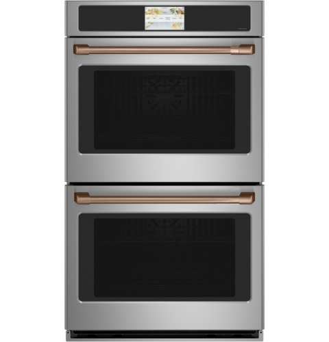 """Model: CXWD7H0PNCU 
