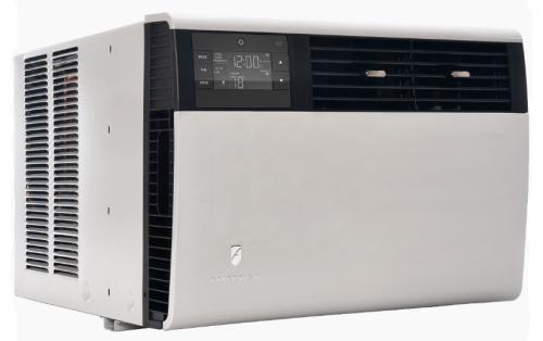 Friedrich Kühl® (Cool Only) 9500 Btu Room Air Conditioner