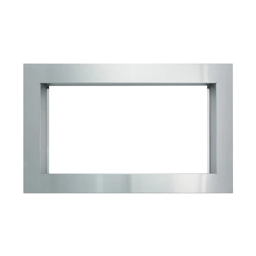"Sharp Appliances 27"" Built-in Trim Kit"