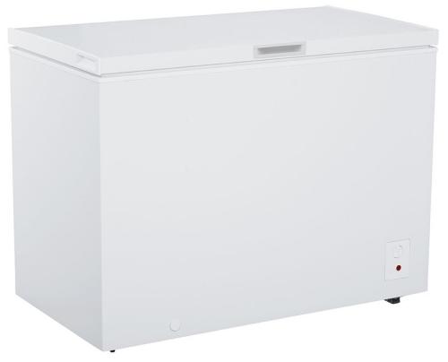 Avanti 10.4 Cu. Ft. Chest Freezer
