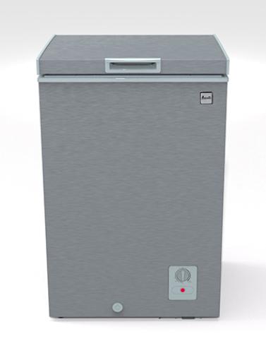 Avanti 3.5 Cu. Ft. Chest Freezer