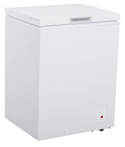 Avanti 5.0 Cu. Ft. Chest Freezer